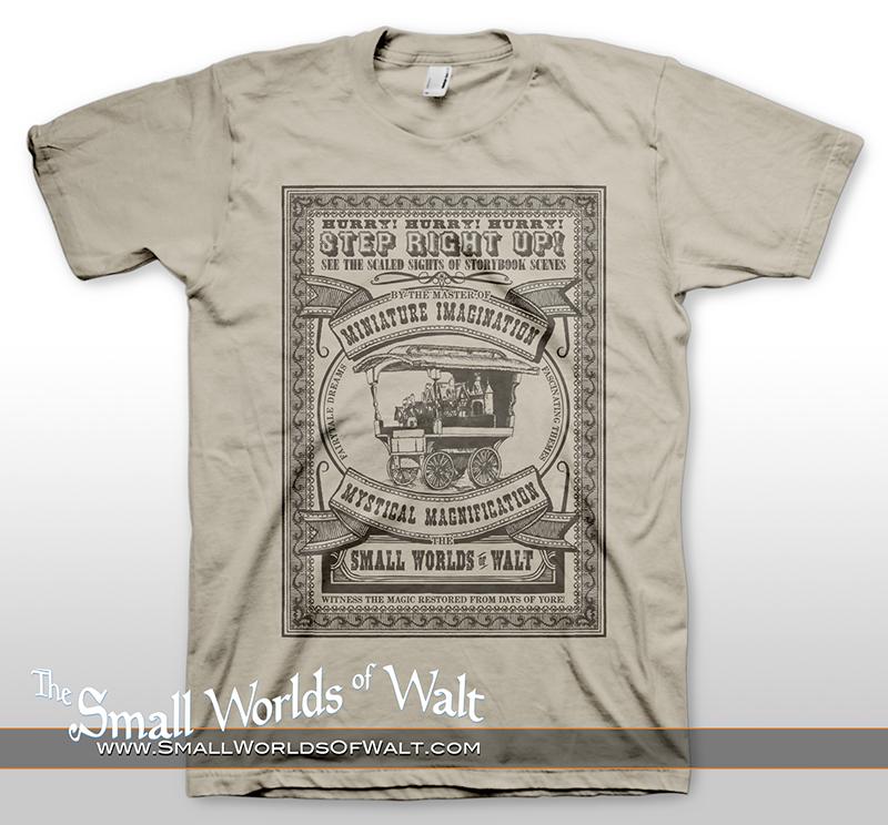 Shirt_tagged
